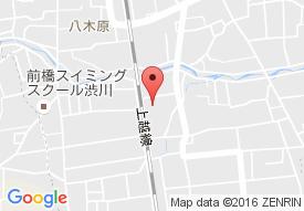 永光荘デイサービスセンター
