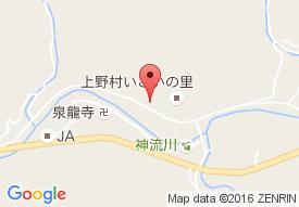 社会福祉法人 上野村社会福祉協議会