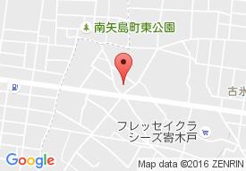 ケアステーションあさひ大泉町