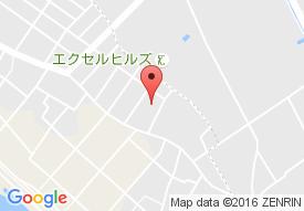 大泉園デイサービスセンター