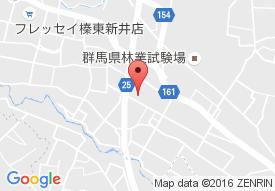 デイサービスセンター柿の木坂