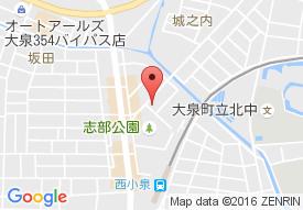西小泉デイサービスセンター愛