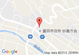 妙義会デイサービスセンター
