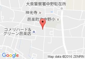 社会福祉法人邑楽町社会福祉協議会デイサービスセンター