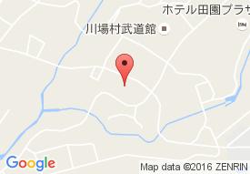 川場村社会福祉協議会ふれあいの館