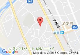 ケアステーションあさひ 沼田