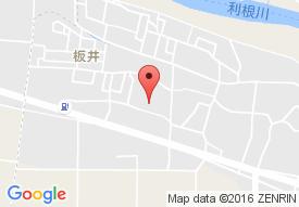 デイサービスセンターリンク玉村