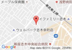 GENKI NEXT志木幸町