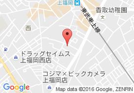 デイサービスセンター遊・上福岡