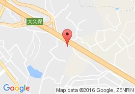介護老人保健施設 清華苑養力センターの地図
