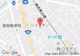 デイサービスセンター遊 川越新河岸