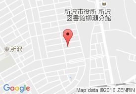東所カナオデイサービス