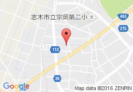 デイサービスセンター 遊・志木上宗岡