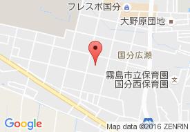 医療法人 誠井会 グループホーム陽だまり日輪荘
