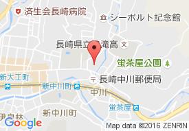 介護付有料老人ホーム アンムート櫻馬場