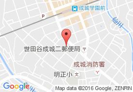 絆ひだまりの会 デイサービス 成城の家
