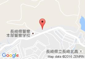 特別養護老人ホーム 長崎の家