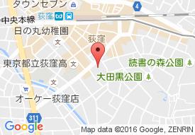リハビリ・デイ たんぽぽ荻窪