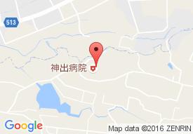 医療法人財団 兵庫錦秀会 介護老人保健施設 たちばな苑