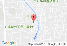 茶話本舗デイサービス成城亭