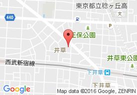 ロハスの風(下井草店)