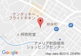 アズハイム町田デイサービスセンター