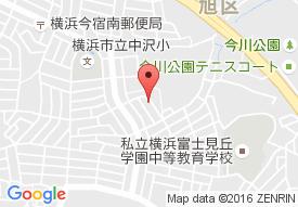 茶話本舗デイサービス二俣川パート2