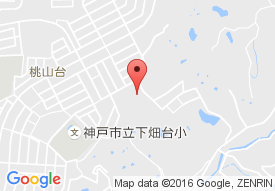 介護老人保健施設 佐野記念アットホームの地図