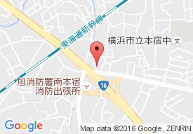 デイサービスセンター 愛・らいふ・遊