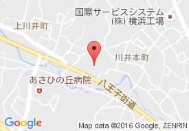 横浜市川井地域ケアプラザ
