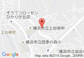 横浜市ひかりが丘地域ケアプラザ 通所介護