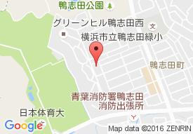 横浜市鴨志田地域ケアプラザ 通所介護