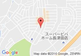 ジャパンケア横浜長津田 デイサービス