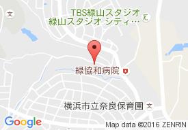 奈良地域ケアプラザ