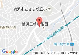 デイサービス輝きライフ横浜旭