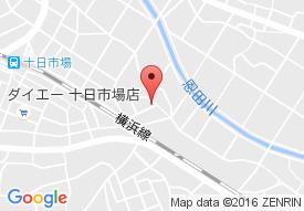 茶話本舗デイサービス十日市場