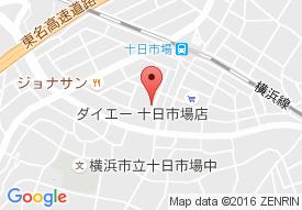 リハビリテーションセンター おとなりさん