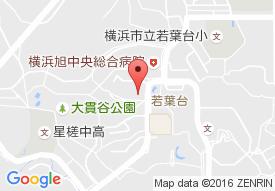 横浜市若葉台地域ケアプラザ