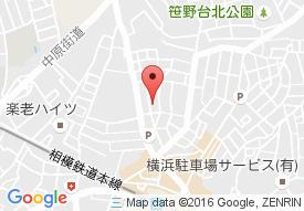 茶話本舗デイサービス三ツ境