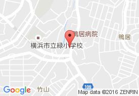 横浜市鴨居地域ケアプラザ