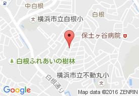 デイサービス元気庵横浜鶴ヶ峰店