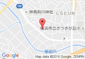 楓の風リハビリテーション颯 横浜青葉