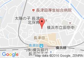 wakuwakuファミリーGENKI長津田