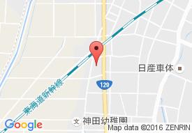 ニチイケアセンター湘南神田