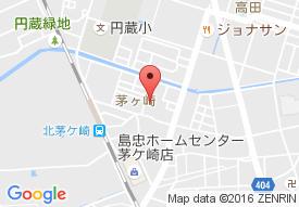 生活リハビリクラブ茅ヶ崎
