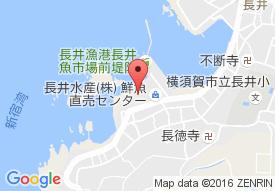 デイサービスセンターオーシャンビュー湘南荒崎