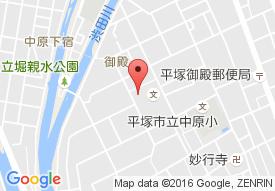 伸生会デイケアセンター