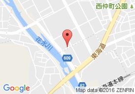 桜ヶ丘ケアセンター