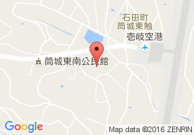 グループホーム 壱岐の郷