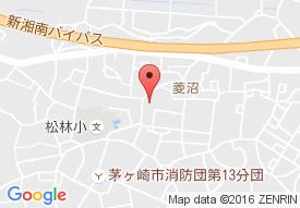 ココファンレジデンス茅ヶ崎(旧名称:レジデンスタウン茅ヶ崎)
